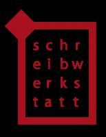 Blog der Schreibwerkstatt
